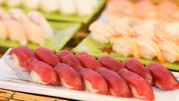 【バイキング×飲み放題】60分飲み放題&和洋中60種のオープンキッチンバイキング♪仲間と楽しく乾杯!
