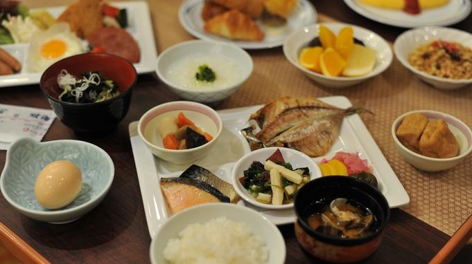 【一人旅特典付◆バイキング】おひとりさまでもお気軽にどうぞ◆和洋中60種オープンキッチンバイキング