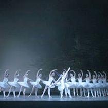 *【フィールドバレエ】日本で唯一、野外で開催される幻想的なクラシックバレエです。