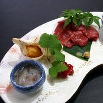 料理一例2