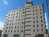 ■トピックス:2013年3月より「ホテルクラウンヒルズ相模原」としてリニューアルオープン