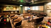 【BAR】Bar酒楽のインテリアがリニューアル致しました!