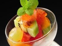 「美食の美学」