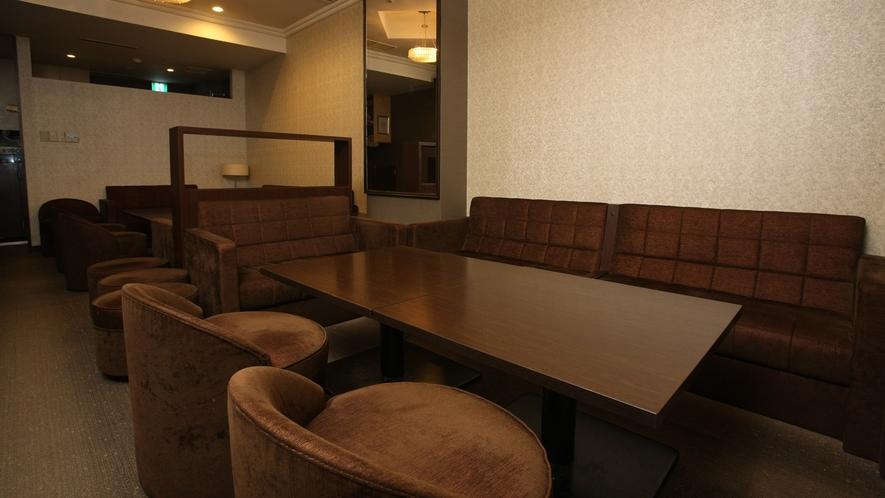 ◆カラオケ「シグナス」/小グループでの二次会や貸切カラオケルームとしてご利用頂けます。