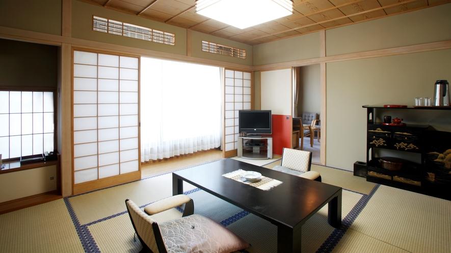◆特別室(客室一例)