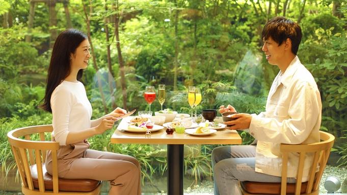 【RESIDENCE2‐朝食付】2連泊予約<10%OFF>出張の拠点に最適!