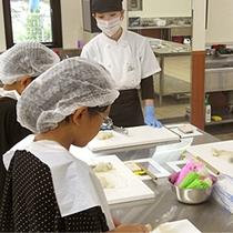【かまぼこ作り体験】お子様に大人気!姫路の老舗・ヤマサ蒲鉾へ車で30分