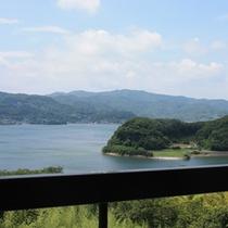 *【景色】四季折々の魅力が美しい浜名湖の風景に癒されてください。