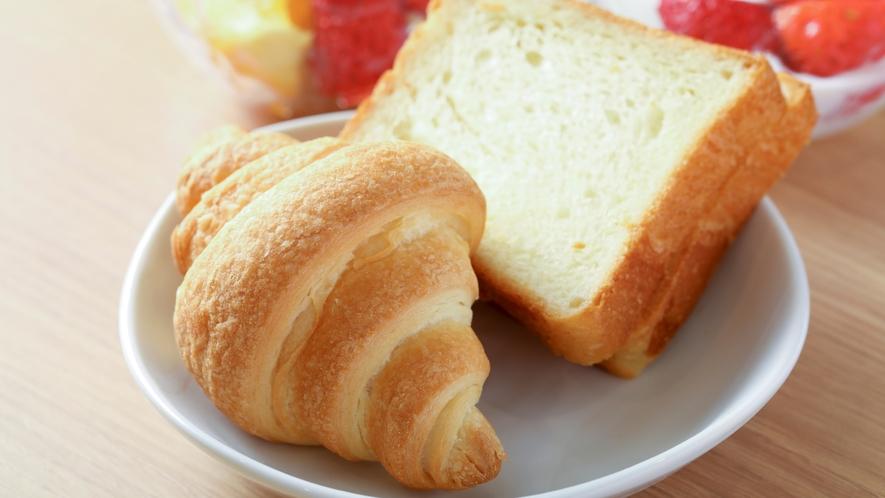 ■パン各種(イメージ)