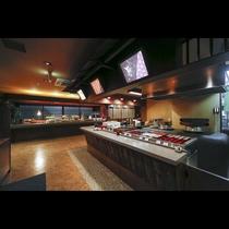 2Fレストラン ~HTAGO~