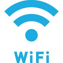 ★全室Wi-Fi対応です★