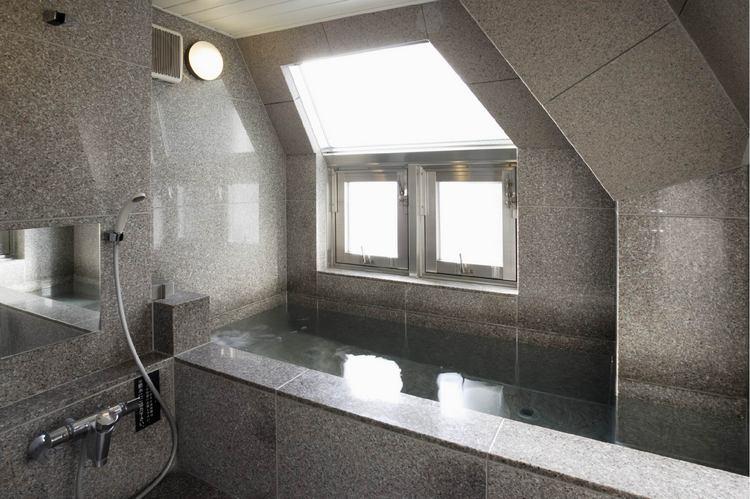 小浴場 ※男性専用