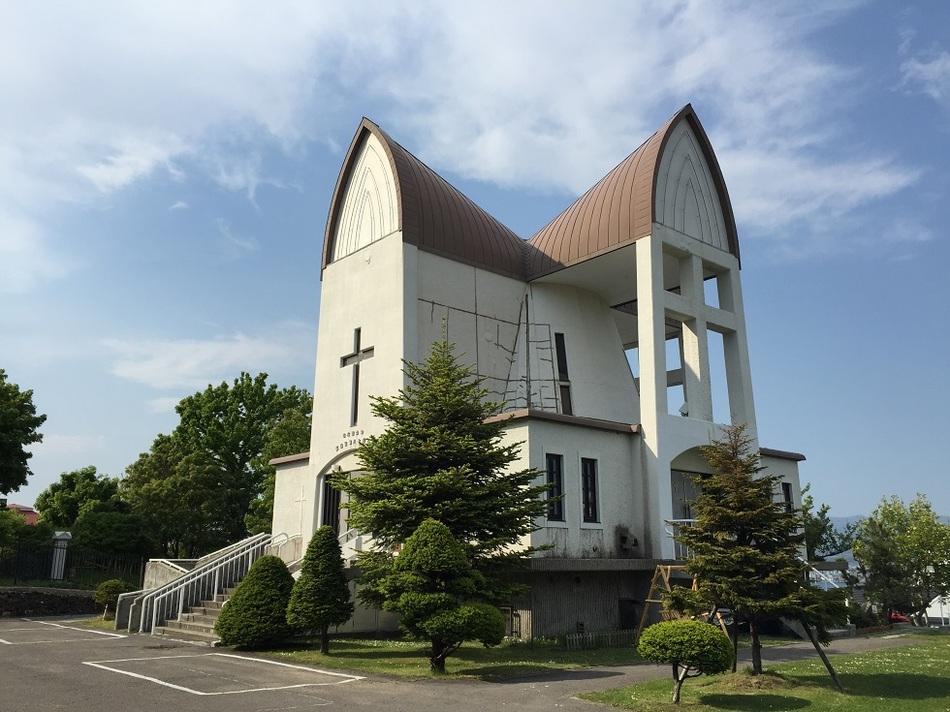 ヨハネ教会
