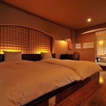 【花梨】特別室/2名1室利用時。1名様27,850〜になります。