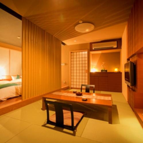 ◆和洋室402号室