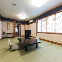 ◆和室12畳315号室