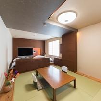 ◆和洋室308号室