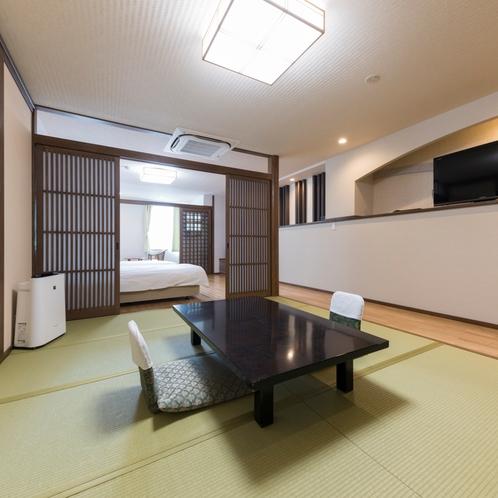 ◆和洋室410号室