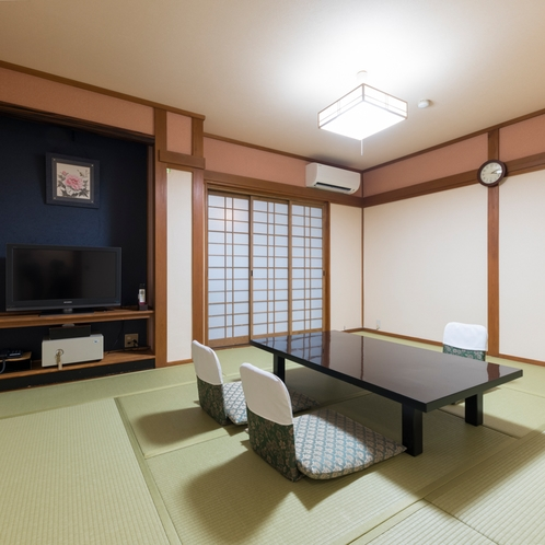 ◆和室6畳313号室