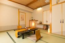 ◆和室6畳310号室