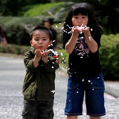 【夏旅セール】【お子様半額!】大湯温泉 源泉湯の宿 かいり で家族旅行応援プラン!