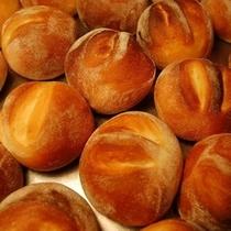 【米粉パン】さくさくもっちり、あとを引く焼きたてパン