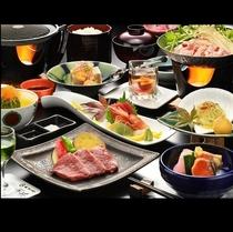 【賑の宴~秋冬限定グループプラン~】オトクに楽しみたいなら賑の宴がおススメ!ご予約は8名様から