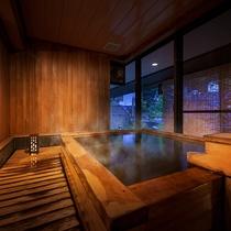 ■【源泉かけ流し展望風呂付】和室12畳■