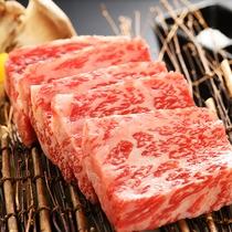 ■福島牛の陶器焼き イメージ■