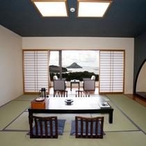 【別館】華椿館 和室