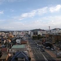 米子風景トップ
