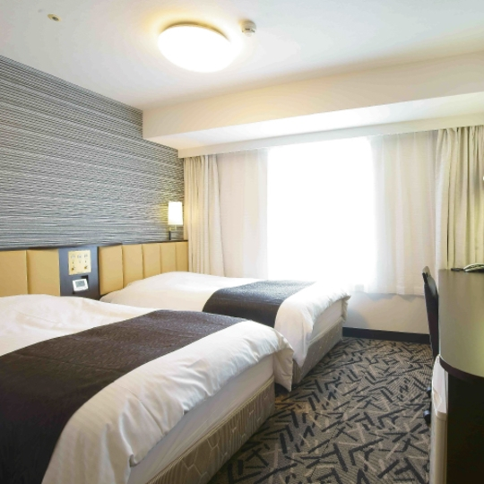 APA飯店 神戶三宮