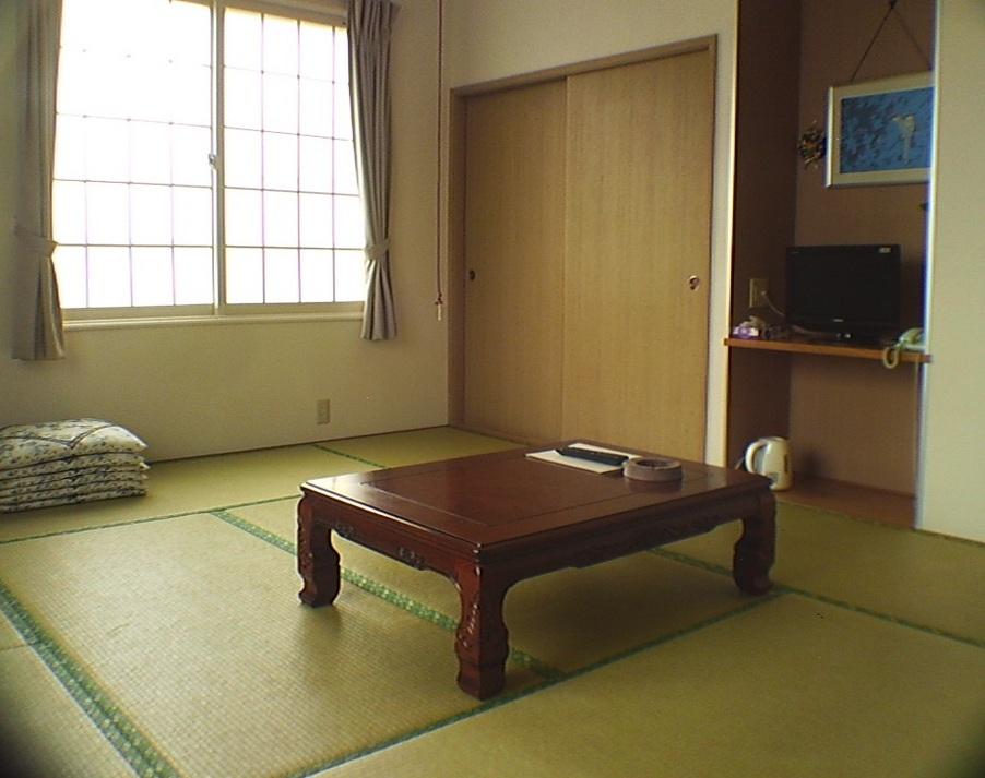 お部屋 写真