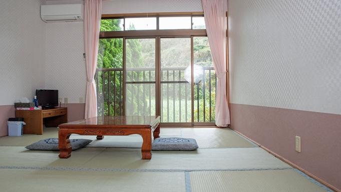 ビジネス素泊まり(朝食付)プラン <リゾート気分>