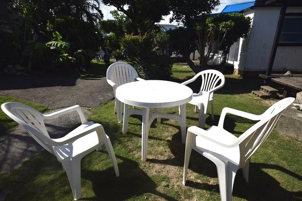 【夏旅セール】朝食付×のんびり南国ステイ♪プライベートビーチ付き