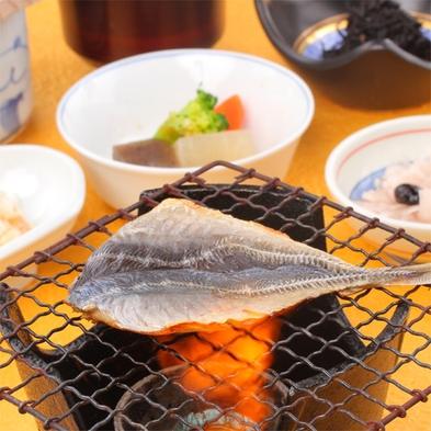 【観光に】◆1泊朝食付きプラン(送迎なし)