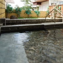 露天風呂300×300