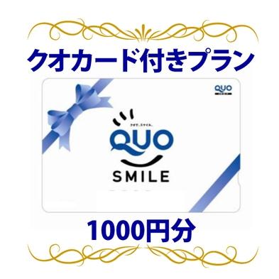 【QUOカード1000円付】(素泊まり)《駐車料金無料/全室Wi-Fi/シモンズ社製ベッド完備》