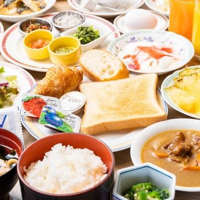 【あんこう鍋プラン】茨城の冬グルメ!あんこう料理と旬魚のお造りを堪能《2食付》