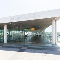 【周辺】日立駅