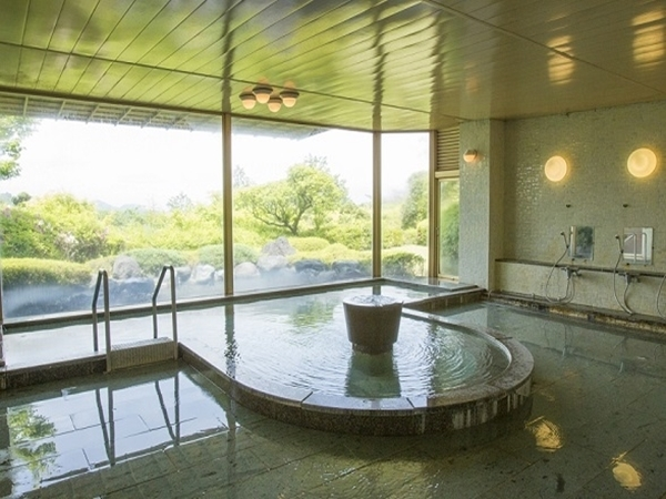 中浴場(1)