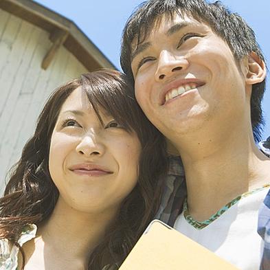 【LOVE割◆素泊まり】セミダブルベッドに2人で仲良く泊まろう♪お1人様 3,950円〜!【春得】