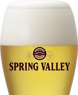 【平日限定】クラフトビール付きプラン ゆったり 女性専用相部屋 1名〜2名