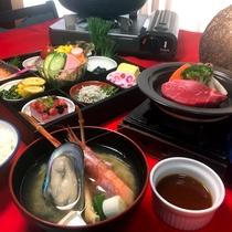 ■新☆朝食■