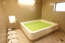 男性用浴場.1