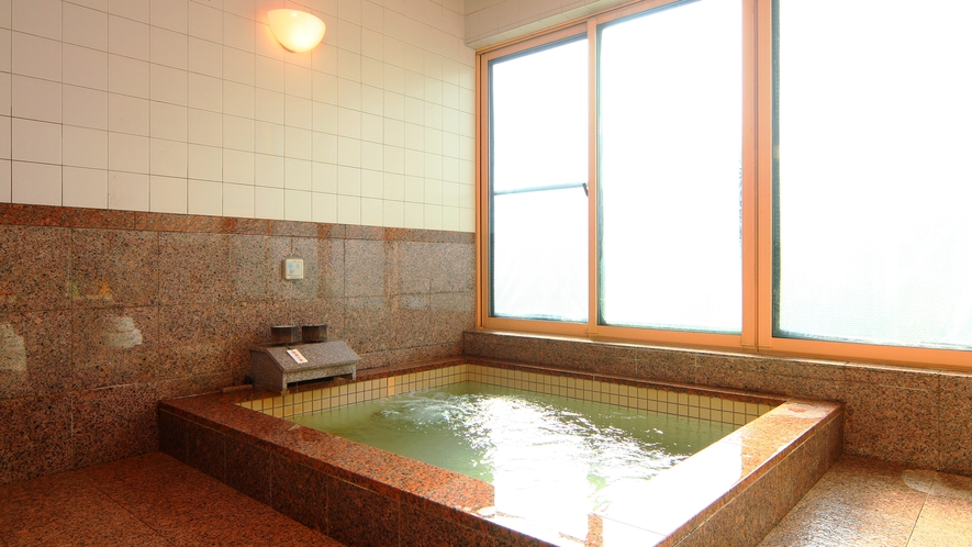 ◆【風呂】貸し切りなどご相談ください。