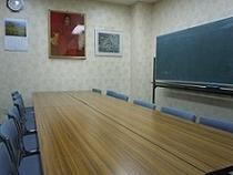 レンタルルーム1(洋室)