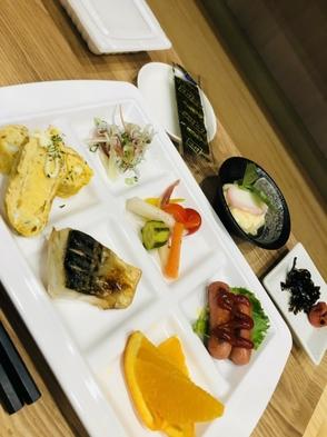 【別館】 秦野駅前 二食付プラン