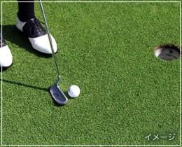 ゴルフ場に行くにも当ホテルからだとお得♪詳しく画像をクリック♪