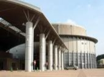 丸亀市綾歌総合文化会館(愛称アイレックス)までお車で約12分(7.2km)